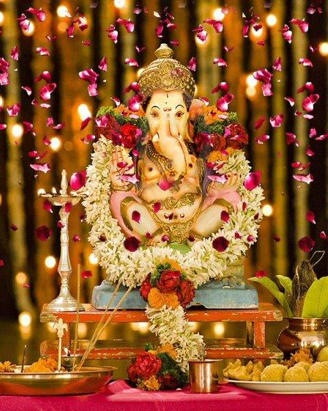 Ganesh1-updated