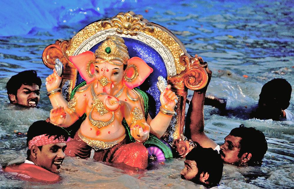 Ganesh_Visarjan1