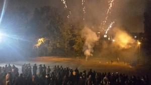 diwali-fireworks-2016