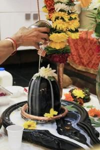 Shiv-Abhishek