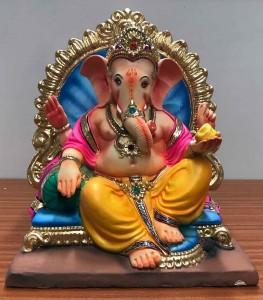 GHS_Ganesh-Murti_17