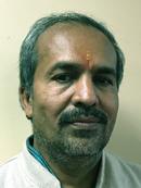 Hasmukhray-Pathak