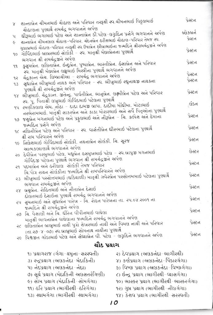 http://www.ghspreston.co.uk/wp-content/uploads/2020/05/Samajdeep-May-page10-694x1024.jpg