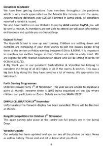 http://www.ghspreston.co.uk/wp-content/uploads/2020/10/Samajdeep_Nov_2020_page-0006-211x300.jpg