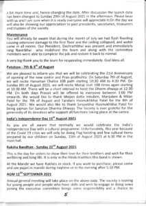 http://www.ghspreston.co.uk/wp-content/uploads/2021/09/Page5-Aug21-213x300.jpg
