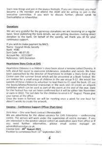 http://www.ghspreston.co.uk/wp-content/uploads/2021/09/Page6-Aug21-210x300.jpg
