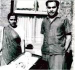 Balubhai-Mistry-&-Family-1960.jpg