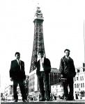 Blackpool_1964.jpg