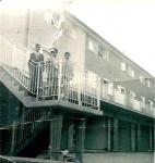 Flats-in-Preston1965.jpg