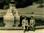 Gandabhai-Patel_1965.jpg