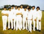 Gujarat-Cricket-team-1970.jpg