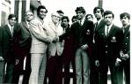 Ishwerbhai_Cricket-Team-1972.jpg