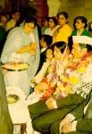 Natubhai-Wedding-1969.jpg
