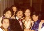 NavarngKala-Group_1970.jpg