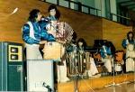 NavarngKala-Group_1970-1.jpg