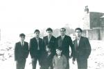 Subhash-Chudasama-&-Family-1966.jpg