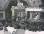 Kath-by-Yogeshwar-Maharaj-1976.jpg