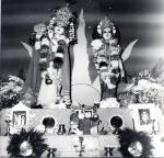 Radha-Krishna-Muri-1978.jpg