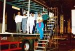 Guild-Procession-1992-prep.jpg