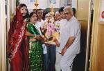 Murti-Pratishtha-3.jpg