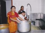 Murti-Pratishtha-Mahotsav-2.jpg