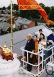 Murti-Pratishtha-Mahotsav-5.jpg