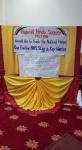 Bhajan Samelan 4 RPH July2020-1.jpg