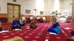 Bhajan Samelan 4 RPH July2020-2.jpg