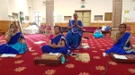 Bhajan Samelan 4 RPH July2020-3.jpg