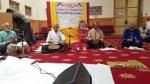 Bhajan Samelan 4 RPH July2020-4.jpg