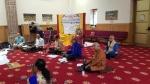 Bhajan Samelan 4 RPH July2020-5.jpg