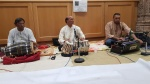 Bhajan Samelan 4 RPH July2020-6.jpg