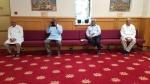 Bhajan Samelan 4 RPH July2020-7.jpg
