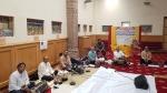 Bhajan Samelan 4 RPH July2020-8.jpg