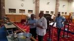 Bhajan Samelan 4 RPH July2020-11.jpg