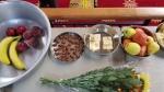 Bhajan Samelan 4 RPH July2020-13.jpg