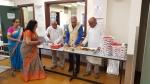 Bhajan Samelan 4 RPH July2020-14.jpg