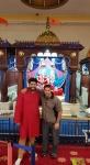 Bhajan Samelan 4 RPH July2020-16.jpg