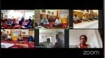 Bhajan Samelan 4 RPH July2020-19.jpg