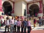 Narmada Parikrama-5.jpg