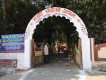 Narmada Parikrama-11.jpg