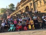 Narmada Parikrama-14.jpg