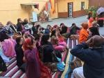 Narmada Parikrama-16.jpg