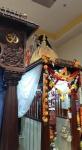 MahaShivrari_Feb2020-6.jpg