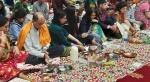MahaShivrari_Feb2020-10.jpg